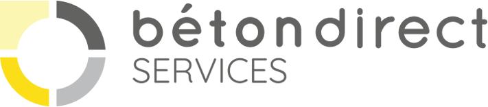 Beton Direct Services